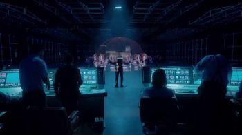 Pepsi TV Spot, 'El juego nunca se detiene' canción de WOST & Ginette Claudette [Spanish] - Thumbnail 6