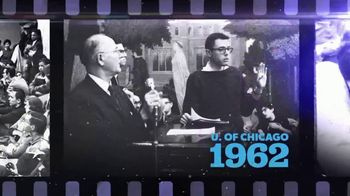 Bernie 2020 TV Spot, 'Justice' - Thumbnail 3