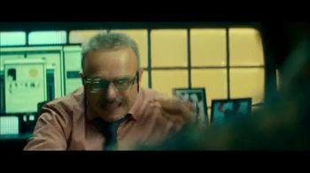 Bad Boys for Life - Alternate Trailer 26