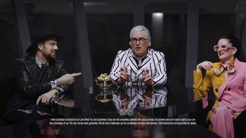 Visionworks TV Spot, 'Air Quotes: BOGO' - Thumbnail 3