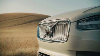 2020 Volvo XC90 TV Spot, 'A Dog's Journey' [T2] - Thumbnail 1