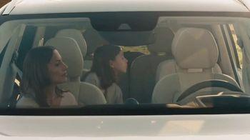 2020 Volvo XC90 TV Spot, 'A Dog's Journey' [T2] - Thumbnail 3