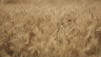 2020 Volvo XC90 TV Spot, 'A Dog's Journey' [T2] - Thumbnail 4