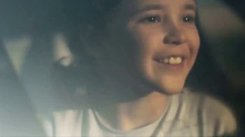 2020 Volvo XC90 TV Spot, 'A Dog's Journey' [T2] - Thumbnail 5