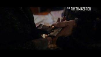 The Rhythm Section - Alternate Trailer 1