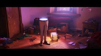 Onward - Alternate Trailer 6