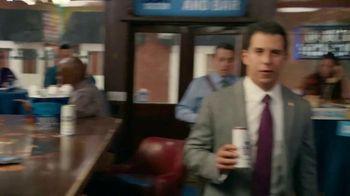 Bud Light Seltzer TV Spot, 'The Message' - Thumbnail 9
