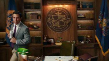 Bud Light Seltzer TV Spot, 'The Message' - Thumbnail 3