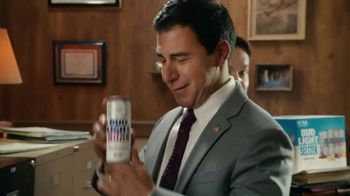 Bud Light Seltzer TV Spot, 'The Message' - Thumbnail 4