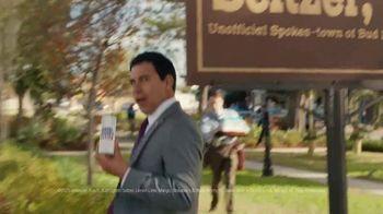 Bud Light Seltzer TV Spot, 'The Message' - Thumbnail 5