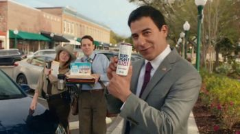 Bud Light Seltzer TV Spot, 'The Message' - Thumbnail 7