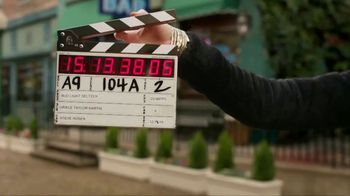 Bud Light Seltzer TV Spot, 'The Message' - Thumbnail 8