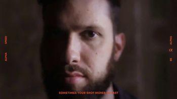 Sony Cameras Alpha Cameras TV Spot, 'Keep Up' - Thumbnail 2