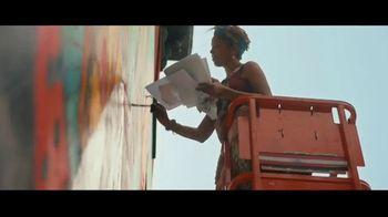U.S. Census Bureau TV Spot, 'Shape Your Future: Community' - Thumbnail 2