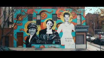 U.S. Census Bureau TV Spot, 'Shape Your Future: Community' - Thumbnail 9