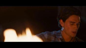 I Still Believe - Alternate Trailer 2