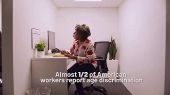 Society for Human Resource Management TV Spot, 'Work Shouldn't Work Against You'