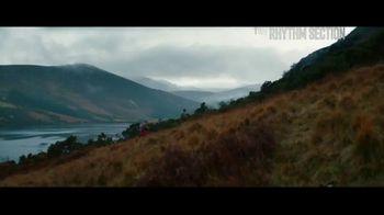 The Rhythm Section - Alternate Trailer 3