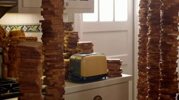 HomeAdvisor TV Spot, 'Sliced Bread' - Thumbnail 6