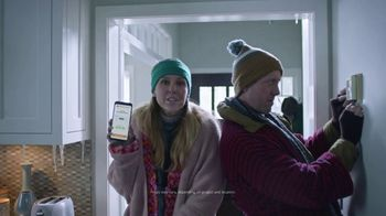 HomeAdvisor TV Spot, 'Sweaters' - Thumbnail 5