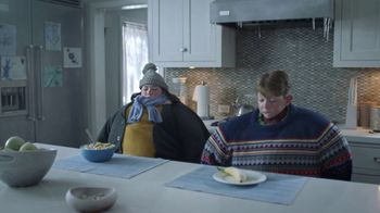 HomeAdvisor TV Spot, 'Sweaters'
