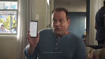 HomeAdvisor TV Spot, 'Game Day'