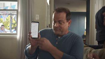 HomeAdvisor TV Spot, 'Game Day' - Thumbnail 4