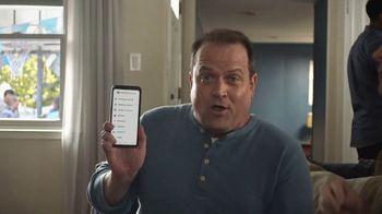 HomeAdvisor TV Spot, 'Game Day' - Thumbnail 5