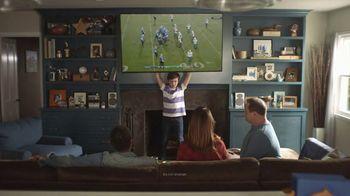 HomeAdvisor TV Spot, 'Game Day' - Thumbnail 6