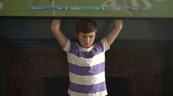 HomeAdvisor TV Spot, 'Game Day' - Thumbnail 8