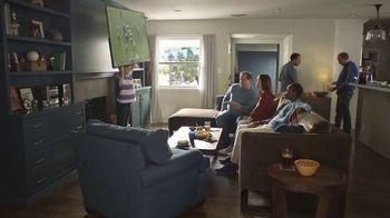 HomeAdvisor TV Spot, 'Game Day' - Thumbnail 9