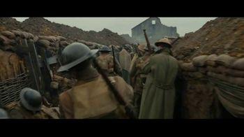 1917 - Alternate Trailer 57