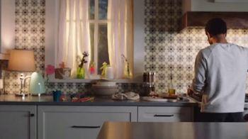 Birds Eye Streamfresh Broccoli TV Spot, 'Side Dishes' - Thumbnail 1