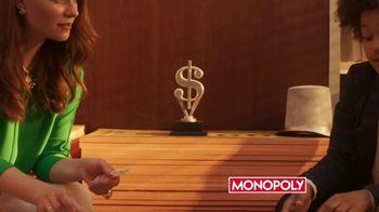 Hasbro Gaming Classics TV Spot, 'Classics You Love'