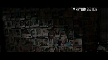 The Rhythm Section - Alternate Trailer 6