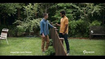 Experian TV Spot, 'Life is Short' - Thumbnail 1