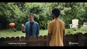 Experian TV Spot, 'Life is Short'