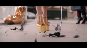Like a Boss - Alternate Trailer 41