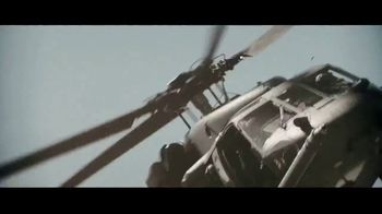 U.S. Air Force TV Spot, 'Special Warfare: Before All Others' - Thumbnail 6