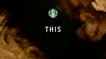 Starbucks Creamer TV Spot, 'Your Favorites Come to Life' - Thumbnail 9