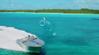 The Islands of the Bahamas TV Spot, 'Fly Away' Featuring Lenny Kravitz - Thumbnail 10