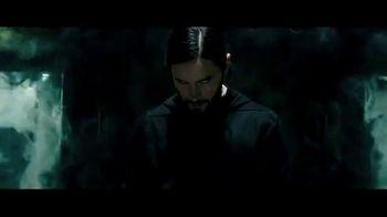 Morbius - Thumbnail 8