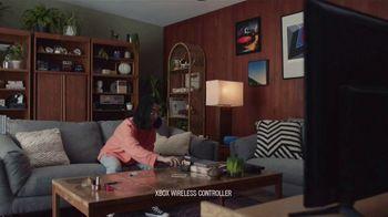 DURACELL Optimum TV Spot, 'Gamer x Toothbrush' - Thumbnail 1