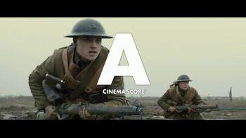 1917 - Alternate Trailer 58