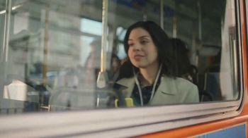 Audible Inc. TV Spot, 'Commute' - Thumbnail 4