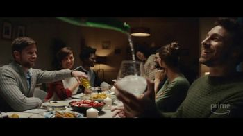 Amazon Prime 2-Hour Grocery Delivery TV Spot, 'It Wasn't Me' Song by Chuck Berry - Thumbnail 2