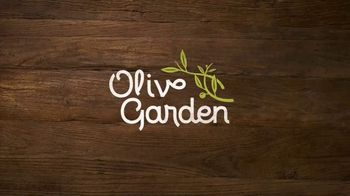 Olive Garden Oven Baked Pastas TV Spot, 'There's Still Time'