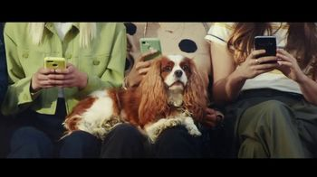 JPMorgan Chase Autosave TV Spot, 'Wherever We Want to Go' Song by Nikka Costa