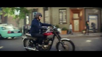 JPMorgan Chase Autosave TV Spot, 'Wherever We Want to Go' Song by Nikka Costa - Thumbnail 2
