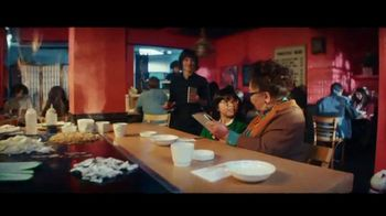 JPMorgan Chase Autosave TV Spot, 'Wherever We Want to Go' Song by Nikka Costa - Thumbnail 6